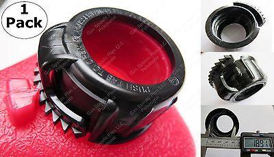 New Wedco Screw Cap Collar 84004cr Essence Briggs Stratton Scepter Gas Can Parts