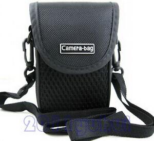 camera-case-for-nikon-COOLPIX-S9700-S9800-S9600-S9500-P340-P330-P320-P310-P300