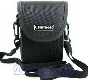 camera case for nikon COOLPIX S8100 S9100 S8000 P300