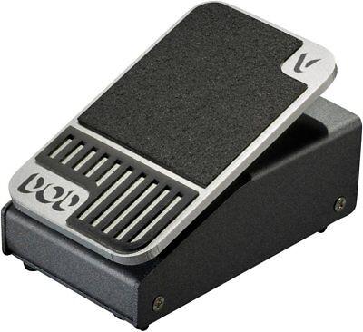 DigiTech DOD Mini Volume Guitar Effect Stomp Box Pedal