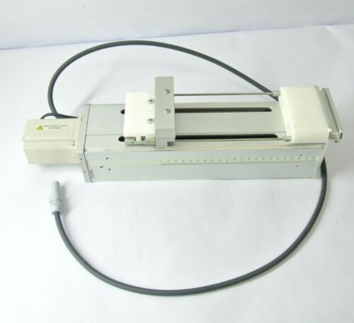 Gilson 175 SPE Liquid Handler
