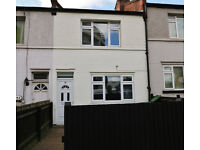 Call Brinkley's today to view this refurbished, four bedroom house. BRN2263231