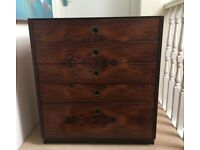 Chest of Drawers (5 Drawers)
