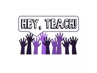 **Business Tutor Available - Qualified Teacher & Marker for Exam Board**