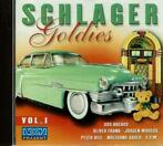 schlager goldies  vol.1