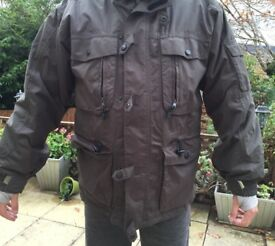 Marks & Spencer ski jacket Size large