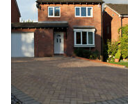 Experienced Brick Layer/ Tiler / Builder / Plasterboards, 15 year experience! Free Quotes Available!