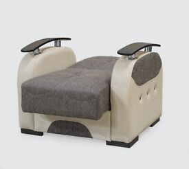 Mega Sale Offer New Chair Sofa Bed Order Same Day Or Next Day Home Delivery