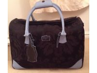 Jasper Conran hold-all bag