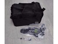 Mapex Armory P800 Bass Drum Pedal Brand New £85