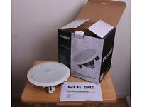 """Ceiling Speakers - 6.5"""" - Pulse 50-6246"""