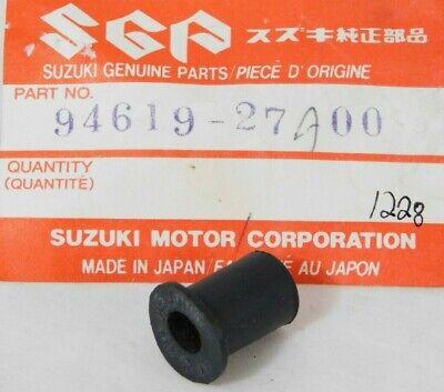 Suzuki GSXR1100 30mm oil sight glass new genuine part.