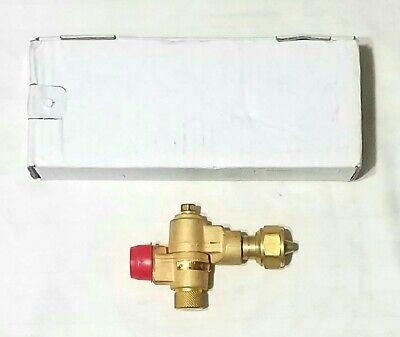 Victor Bha-2 Bevel Head Attachment Machine Cutting Torch Pipe Track 0383-0012