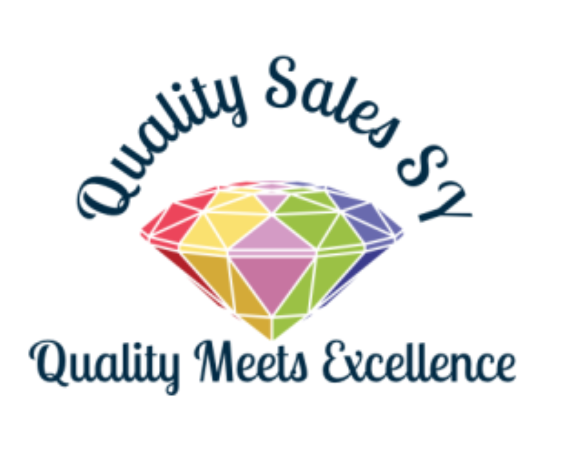 Quality Sales SY