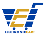 Electronic Cart