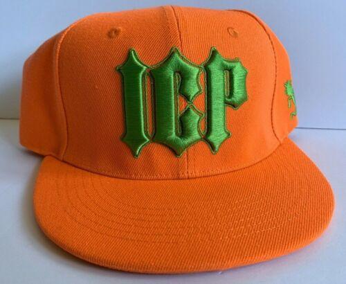 ICP Hallowicked 2020 Snapback Hat - *NEW* Insane Clown Posse Twiztid Esham HOK