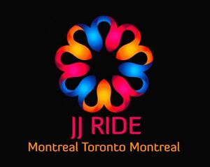 Daily Morning Montreal to Toronto 8:00am/9:30am (2Trips)
