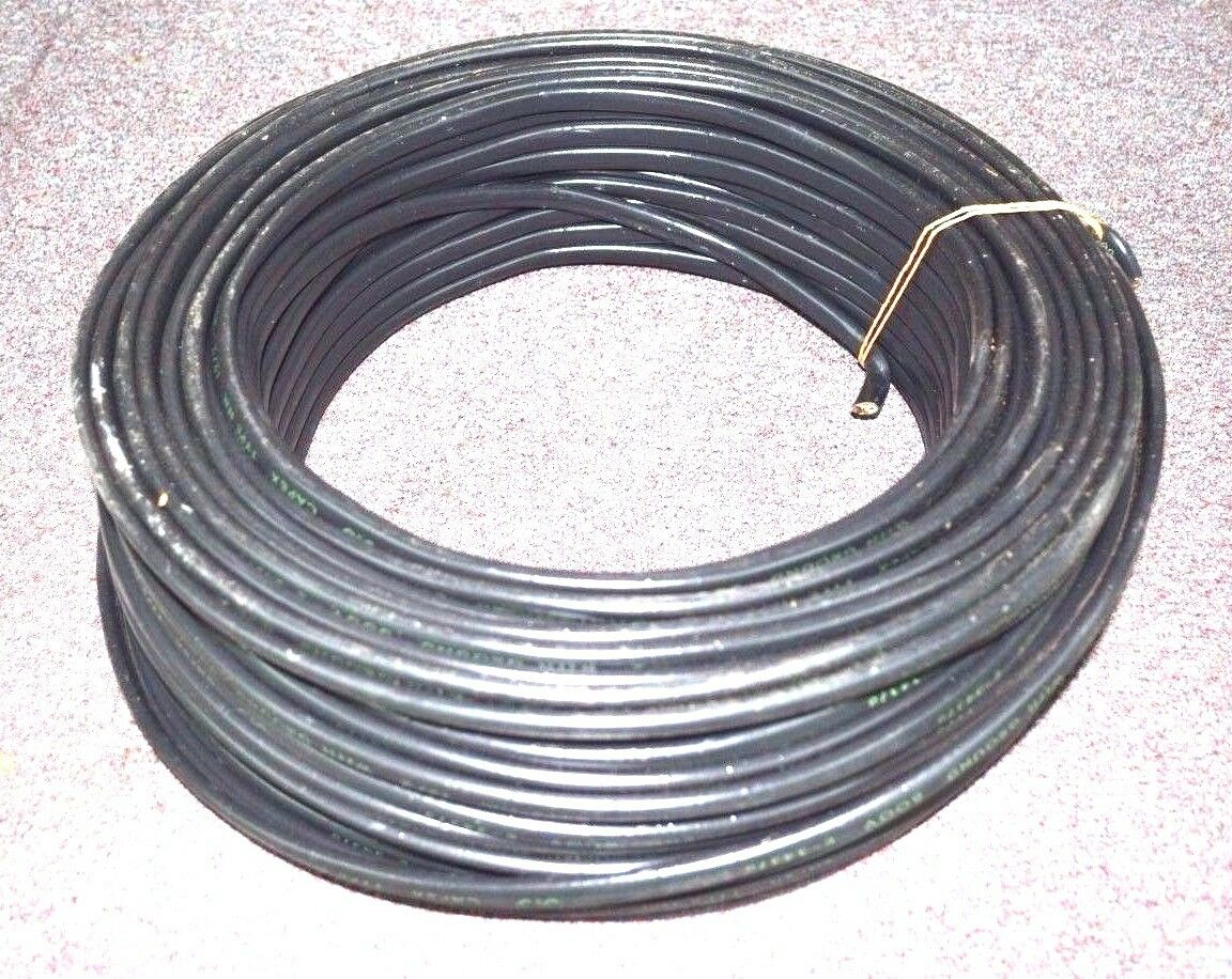 Capex Cable Wire 250 12 2 Nm Romex With Ground Electrical Copper Gauge Simpull Black Cu Nos