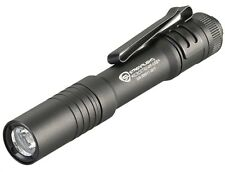 Streamlight 66601 Microstream Rechargeable USB LED 250 Lumen Flashlight