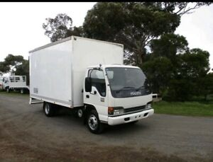 Quick removalists $80 per hour ( no hidden charges)