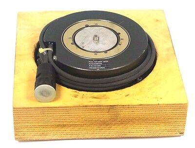 Heidenhain Ron-705.0000-18000 Encoder 243-852-03 Repaired