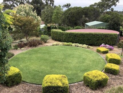 RELIABLE Lawn mowing/Gardening Services