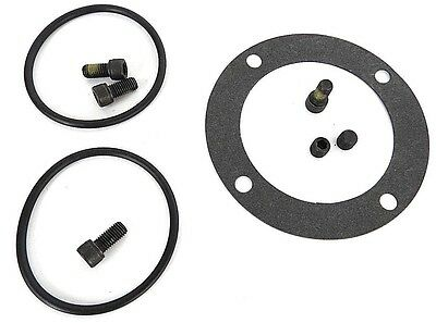 New Altra Industrial Motion Ameridrives Couplings 66268 003 Coupling Kit