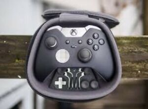 Elite controller for Xbox one