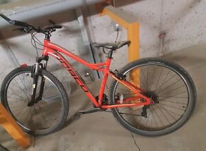 Norco storm 9.3 come now for only $335