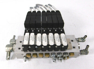 100 SMD Widerstand 33KOhm RC0805 1//8W chip resistors 0805 33K 0,125W 1/% 077010