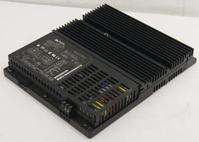 Vicor Flatpac Vi-quv1-csy 24v 51.7a300 Watts 12v 4.2a50 Watts Power Supply