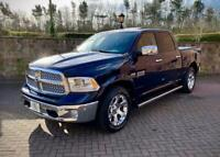 2016 Dodge RAM  1500 Fabulous Truck AND SIMILAR REQUIRED TODAY !!!