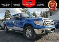 2010 FORD F-150                                   *****SOLD***** Ottawa Ottawa / Gatineau Area Preview