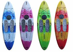 Stand up paddle board  50% off clearance sale Riverhills Brisbane South West Preview