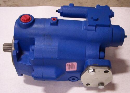 Eaton Hydraulic Pump - PVM074MR