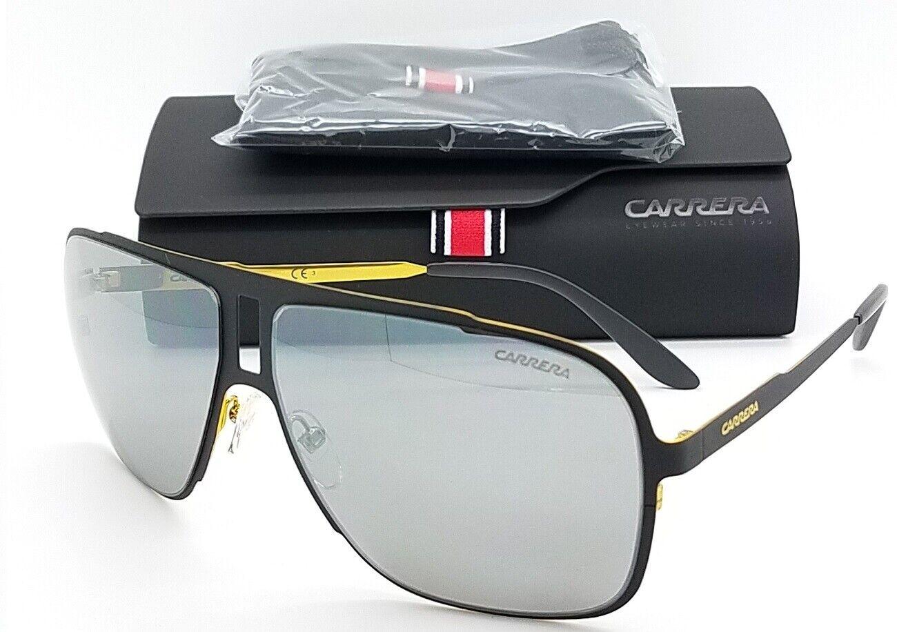 Carrera Sunglasses 121/S VOG/T4