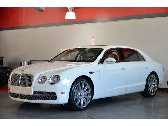 Image 1 of Bentley: Continental…