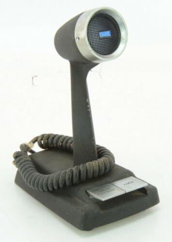 SBE CB Microphone