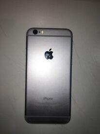 Iphone 6 128gb ***SOLD****