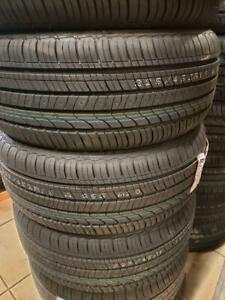 225/45R18 BRAND NEW SET ALL SEASON TIRES FULLRUN 225/45/R18 TIRE 225 45 18