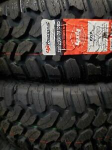 35 12 5 R17 >> Mud Tires Great Deals On New Used Car Tires Rims And Parts Near