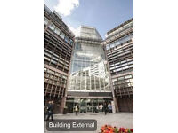 BROADGATE Office Space to Let, EC2M - Flexible Terms | 2 - 80 people
