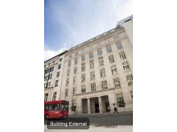 ST PAUL'S Office Space to Let, EC1A - Flexible Terms | 2 - 80 people