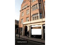 OXFORD Office Space to Let, OX2 - Flexible Terms   5 - 85 people