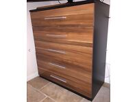 Vermont Chest Of Drawers x 2
