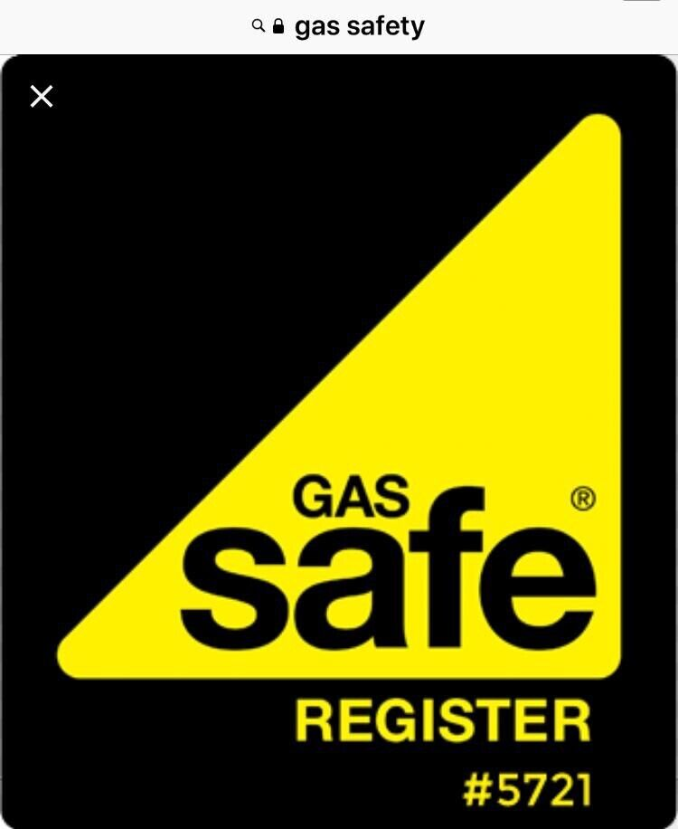 GAS SAFE ENGINEER/PLUMBER WITH 15 YEARS EXPERIENCE  NO CALL OUT