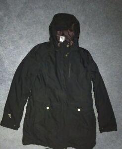 Sport Chek  Ripzone women's winter jacket