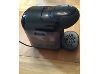 Bosch Tassimo Coffee Machine for sale