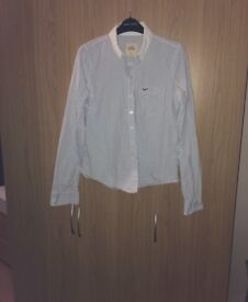 Hollister shirt+ more clothes have a look :D