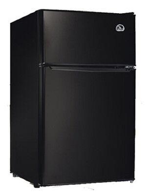 Мини-холодильники Small Mini Refrigerator Fridge Freezer